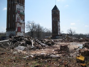 brownfields image